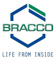 Bracco_logo_2006.ios-2x.1507039440