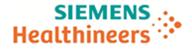 SiemensHealthineers_Logo.ios-2x.1507040811