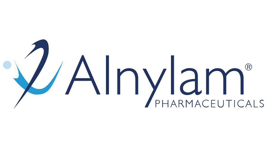 alnylam-pharmaceuticals-vector-logo