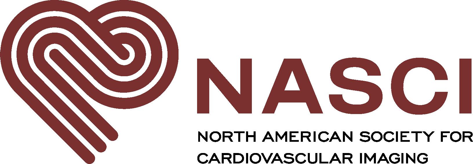 NASCI